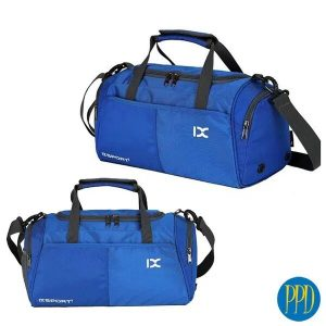 Custom-sports-and-gym-bag