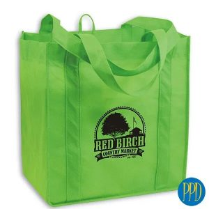 reclaimed-plastic-sustainable-shopping-bag