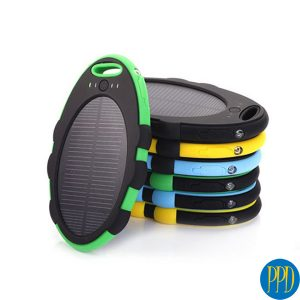 Tech Gadgets from Promotional Product Direct. Get your business logo or marketing message on some of today's newest tech gadgets. Blue tooth speakers, USB drives, contactless phone chargers and other cool tech is the perfect way to promote your brand. All with your logo on it. All factory direct. 1 low price. Free shipping included.
