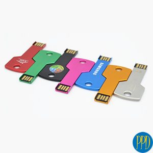 USB Key Flash Drive for New York and New Jersey business marketers.