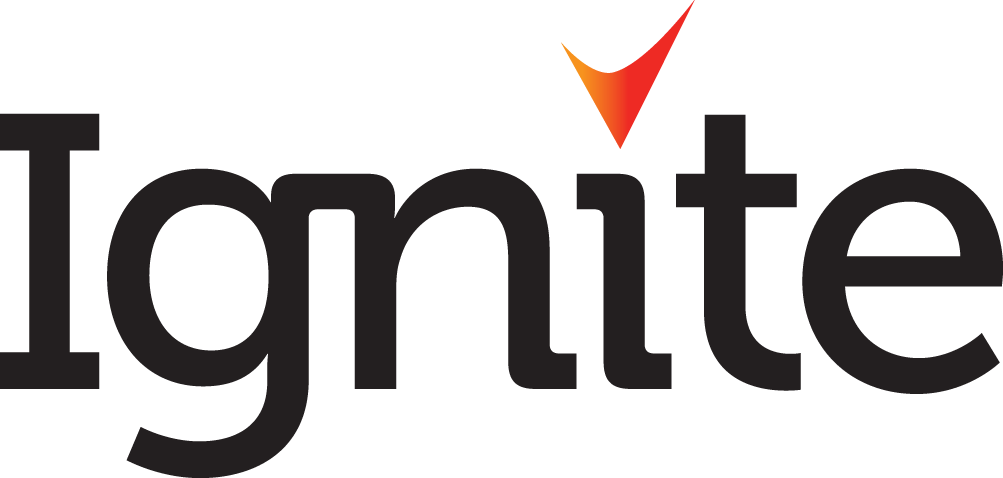 ignite-business-solutions
