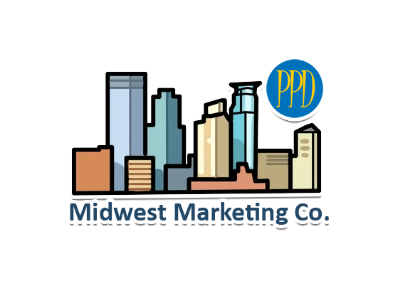 midwest-marketing-logo-promotional-product-direct